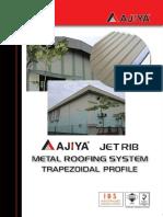 ajiya_jet_rib_2.pdf