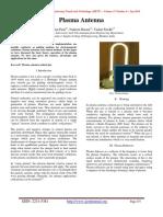 Plasma Antenas.pdf