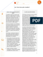 Articles-28926 Recurso Doc