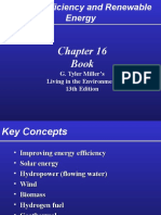 7 Ch16_Energy Efficiency and Renewable Energy