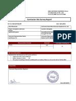 SIBCA -UPS-01-04 Al Sumo School.pdf