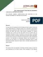 Historia del movimiento campesino MOCASE sgo del est.pdf