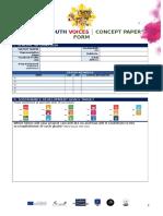 Application-Form-v.3.docx
