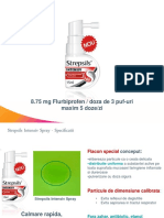 128Prez Farmexpert StrI spray C1 2016
