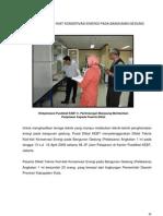 Kilas Balik 2009 (Page 11-20)