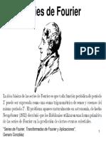 SERIES DE FOURIER.pdf