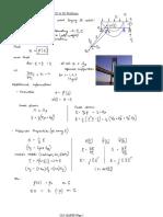 Ch3-2d3dFEM.pdf