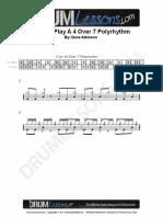 4 over 7 polyrhythms.pdf