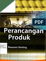 Perancangan Produk - Rosnani Ginting.pdf
