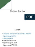 Antaraksi Cahaya Dg Atom Dan Molekul