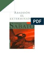 Abaddon el Exterminador.pdf