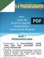 124137960-oa
