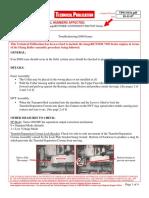 E069.pdf