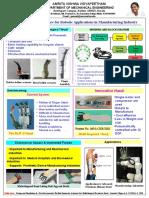 BCI for Robotic Applications-Dr_Ganesha Udupa (Amrita Kollam)