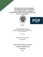 NITASARI.pdf