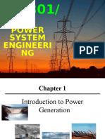EET301 Chapter 1