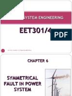 EET301 2013 Chapter 6
