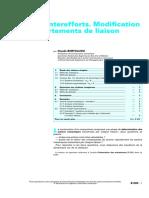 b600.pdf