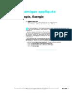 b1209.pdf