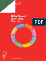 RIBAPlanofWork2013Overview.pdf