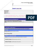 Cost_Benefit_Analysis_Template.rtf