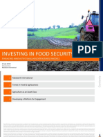 Rabobank Yuen - Financing Innovative Small Holder Business Models for Food Security