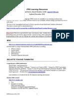 ifrsresources (Dec 2012).pdf
