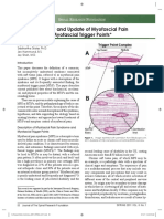 A Brief Overview and Update of Myofascial Pain Syndrome and Myofascial Trigger Points.pdf