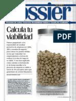 VIABILIDAD.pdf