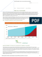 » 2014 GAP Report® – India at a Crossroads _ Global Harvest Initiative