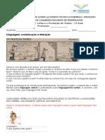 Camareira_1a_ Aula Exercício_portugues - Copia.doc