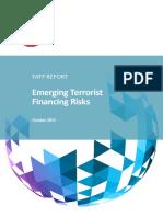 FATF Report on Emerging Terrorist Financing Risks 2015.pdf