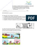 Camareira_2a Aula Exercício_portugues - Copia