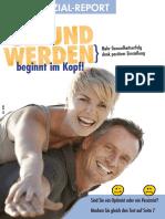 Gesund_werden_beginnt_im_Kopf.pdf