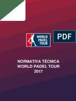 NORMATIVA-TÉCNICA-WPT-2017