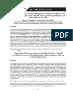 232-929-1-PB.pdf