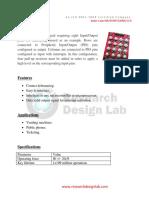 4x4 keypad.pdf