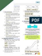 fldin_fis2_5.pdf