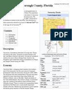 University, Hillsborough County, Florida - Wikipedia.pdf
