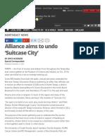 Alliance aims to undo 'Suitcase City' _ TBO.pdf