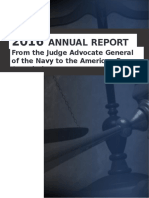 ABAreport2016[1]Judge Advocacy Units Niographical overview Manual-like Cross reference-.docx