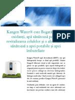 Buletin Informativ Revistă 2