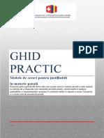 Ghid practic în materie procedural penală.pdf