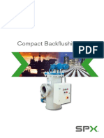 Compact Backflushing Filters 3 12 Inch_PF 60.00 1 En