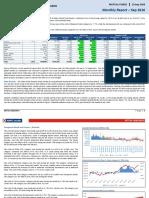 report (16).pdf