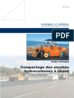 GuideTechnique-LCPC-COMPACTEN.pdf