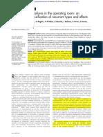 referensi_TBL1.pdf