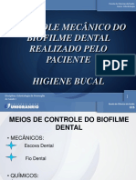 2012aulahigienebucaltempla-120819105842-phpapp02.pdf