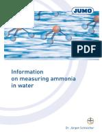 FAS631en_Measuring ammonia in water.pdf
