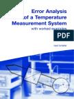 FAS625en_Error analysis of a temperature mesurement system.pdf